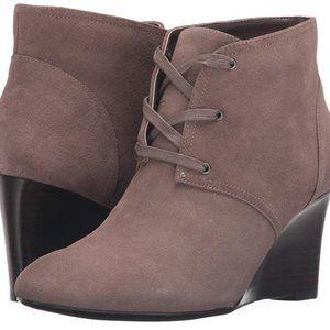 RALPH LAUREN Women's Tamia Boot